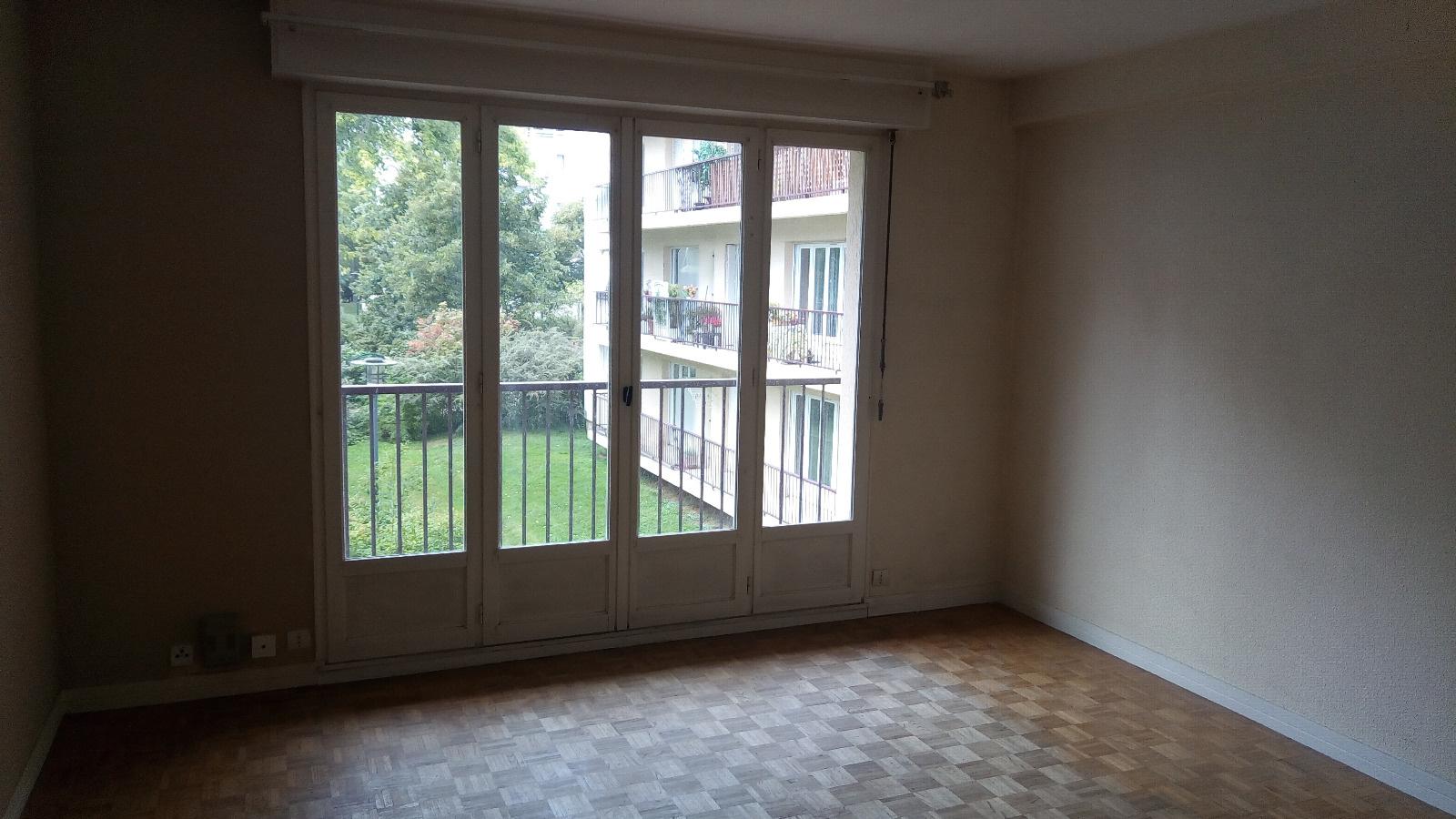 Offres de vente Appartement Rennes 35200